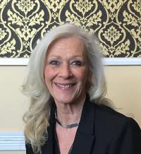 Janet Epsimos, Cosmetologist